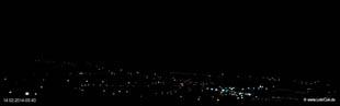 lohr-webcam-14-02-2014-00:40