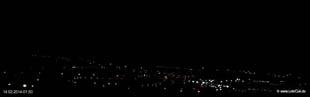 lohr-webcam-14-02-2014-01:50