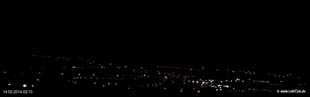 lohr-webcam-14-02-2014-02:10