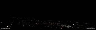 lohr-webcam-14-02-2014-02:30