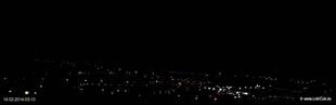 lohr-webcam-14-02-2014-03:10