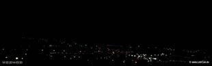 lohr-webcam-14-02-2014-03:30