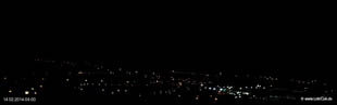 lohr-webcam-14-02-2014-04:00
