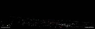 lohr-webcam-14-02-2014-04:10