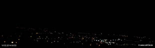 lohr-webcam-14-02-2014-04:50