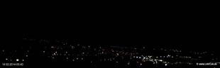 lohr-webcam-14-02-2014-05:40