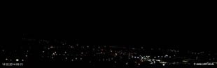 lohr-webcam-14-02-2014-06:10