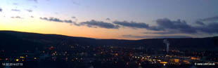 lohr-webcam-14-02-2014-07:10