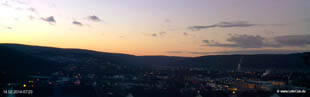 lohr-webcam-14-02-2014-07:20