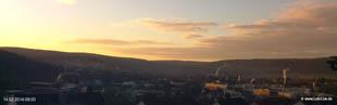 lohr-webcam-14-02-2014-08:00