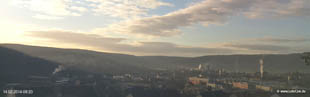 lohr-webcam-14-02-2014-08:20