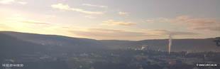 lohr-webcam-14-02-2014-08:30