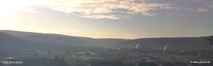 lohr-webcam-14-02-2014-09:20