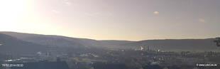 lohr-webcam-14-02-2014-09:30