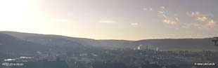 lohr-webcam-14-02-2014-09:40