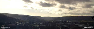 lohr-webcam-14-02-2014-10:10