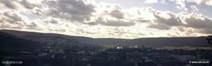 lohr-webcam-14-02-2014-11:40