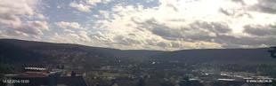 lohr-webcam-14-02-2014-13:00