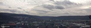 lohr-webcam-14-02-2014-13:50