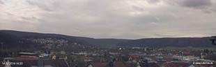 lohr-webcam-14-02-2014-14:20
