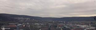 lohr-webcam-14-02-2014-14:30