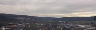 lohr-webcam-14-02-2014-14:40