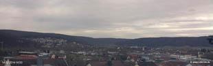lohr-webcam-14-02-2014-14:50