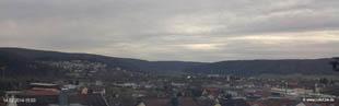 lohr-webcam-14-02-2014-15:00