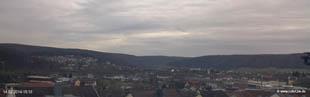 lohr-webcam-14-02-2014-15:10