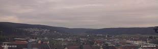 lohr-webcam-14-02-2014-15:30