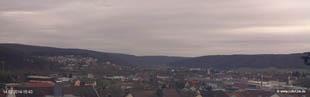 lohr-webcam-14-02-2014-15:40