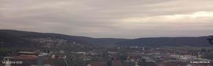 lohr-webcam-14-02-2014-15:50