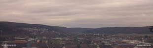lohr-webcam-14-02-2014-16:00