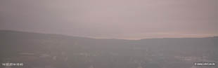 lohr-webcam-14-02-2014-16:40
