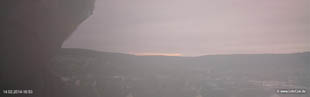 lohr-webcam-14-02-2014-16:50