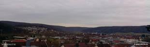 lohr-webcam-14-02-2014-17:10