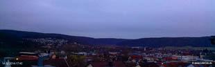 lohr-webcam-14-02-2014-17:40