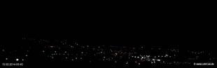 lohr-webcam-15-02-2014-00:40