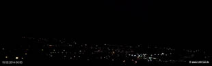 lohr-webcam-15-02-2014-00:50