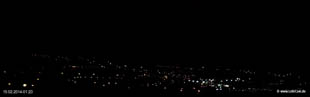 lohr-webcam-15-02-2014-01:20