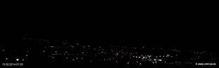 lohr-webcam-15-02-2014-01:50