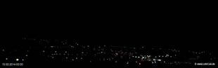 lohr-webcam-15-02-2014-02:00
