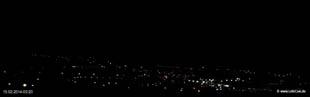 lohr-webcam-15-02-2014-03:20