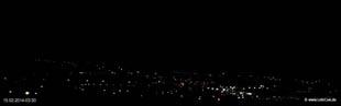 lohr-webcam-15-02-2014-03:30