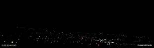 lohr-webcam-15-02-2014-03:40