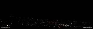 lohr-webcam-15-02-2014-04:40