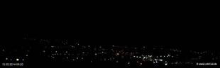 lohr-webcam-15-02-2014-06:20