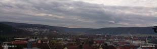 lohr-webcam-15-02-2014-08:10