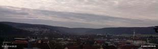 lohr-webcam-15-02-2014-08:20