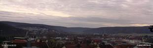 lohr-webcam-15-02-2014-08:30